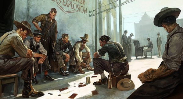 dishonored_2___people_of_karnaca_concept_art_by_thelabartist-dabnj33
