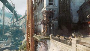 dishonored_2_gamescom_2016-12