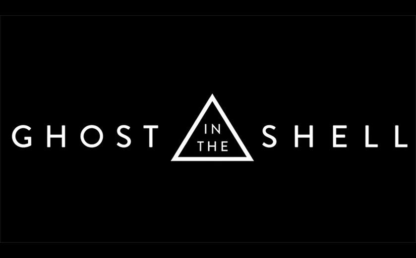 Le premier trailer de Ghost in the Shell version US