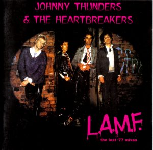 johnny-thunders-the-heartbreakers-l-a-m-f-f