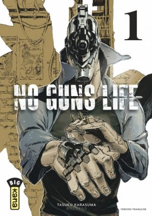 no_guns_life_5488