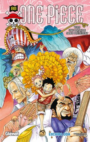 one-piece-tome-80
