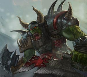 warhammer_fantasy___orc_big__un_by_getsugadante-d9rlhk5