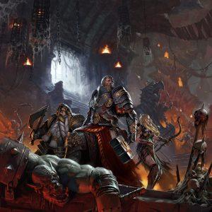 warhammer_quest_cover_art_by_diegogisbertllorens-d949yt5