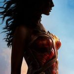 #Critique Wonder Woman