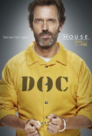 04-house