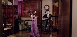 1-sherlock-dance