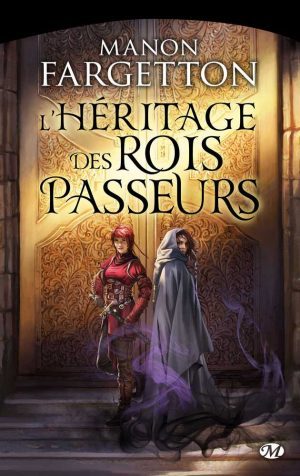 1611-rois-passeurs_org