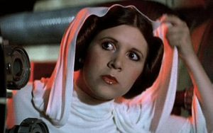 20140927_carrie_fisher_interview_1-1