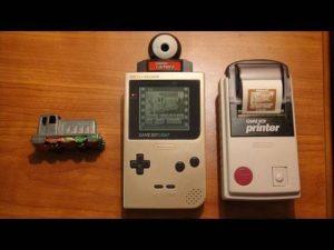 68836-game_boy_camera_usa_europe-1449601975