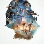 #Critique Rogue One : A Star Wars Story – L'alignement des étoiles