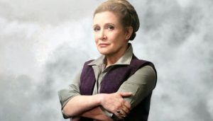 carrie-fisher2-700x400