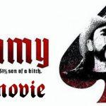 #Critique Lemmy The Movie