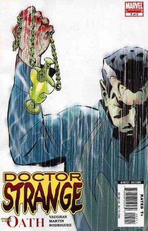 doctor-strange-le-serment-2