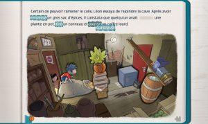 leon-gameplay