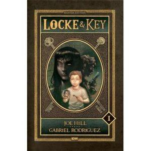 locke-et-key