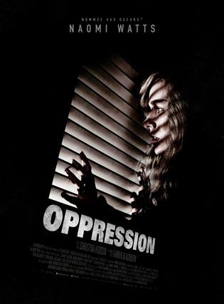 opression-ok