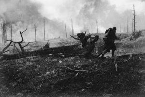 photographie-battlefield-1_-3