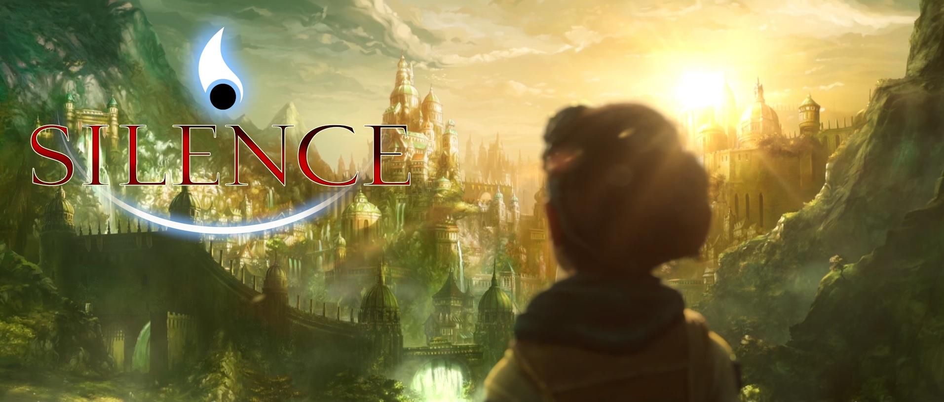 Preview Vidéo Silence