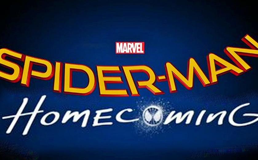 #SpiderManHomeComing la bande annonce