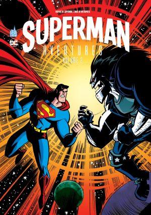 superman-aventures-t2-1