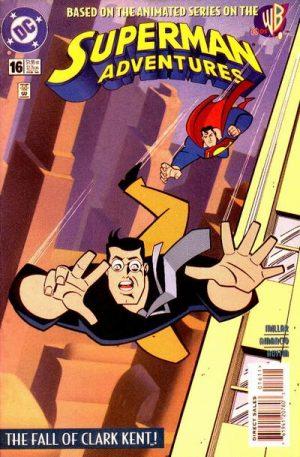 superman-aventures-t2-2