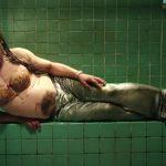 Dans ton #PIFFF 4 : The Mermaid