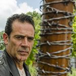 #Analyse Pause sur la saison 7 de The Walking Dead