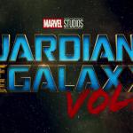 Nouveau trailer pour Les Gardiens de la galaxie 2