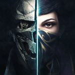 Critique Dishonored 2