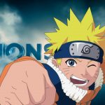 Naruto «made in Hollywood», c'est parti !