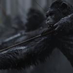 #Planète des singes : Suprématie, la bande-annonce officielle !