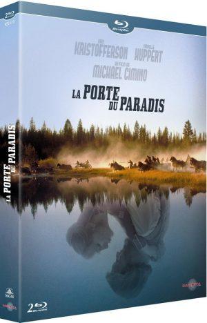 porte-du-paradis
