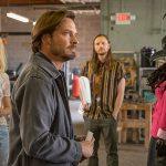 #Bilan : Entre les lignes, Rectify (SundanceTV)