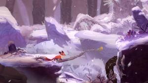 seasons_after_fall-2