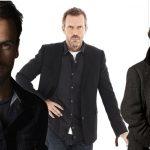 #Analyse Sherlock Holmes, Variations sur un Même Thème (5/5)
