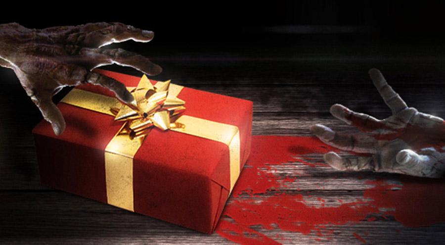 Shopping de Noël 2016 : La sélection à moins de 40 €