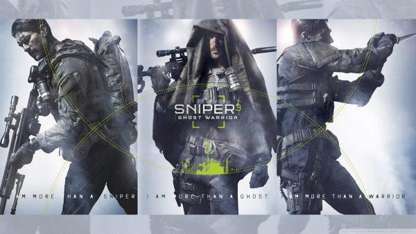 sniper_ghost_warrior_3-wallpaper-1920x1080