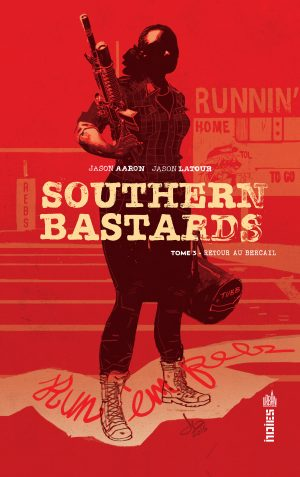 southern-bastards-t3-1