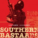#Critique Southern Bastards (T.3) de Jason Aaron et Jason Latour