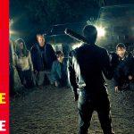 #Podcast Un Épisode et J'arrête consacré à The Walking Dead