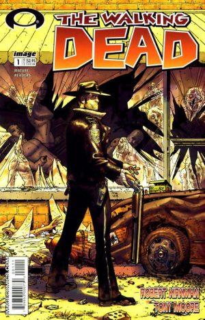 walking-dead-prestige-vol-1-2