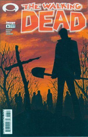 walking-dead-prestige-vol-1-4