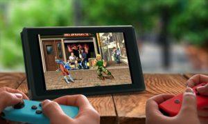 08634416-photo-nintendo-switch-jeux-video