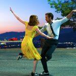 #critique La La Land – La mélodie du bonheur