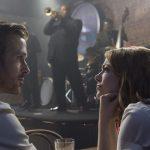 #LaLaLand et #Moonlight dominent les nominations des Oscars
