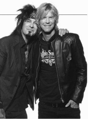 Même Duff les aime, c'est dire !