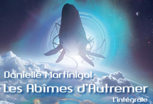 #Critique Les Abîmes d'Autremer : enfin la réédition !