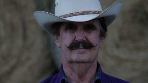 Rick Hall, fondateur des studios FAME