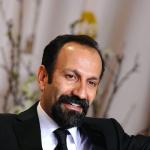 Asghar Farhadi décide de faire l'impasse sur les Oscars